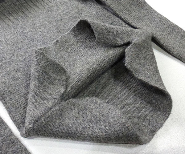 knit_polos10.jpg
