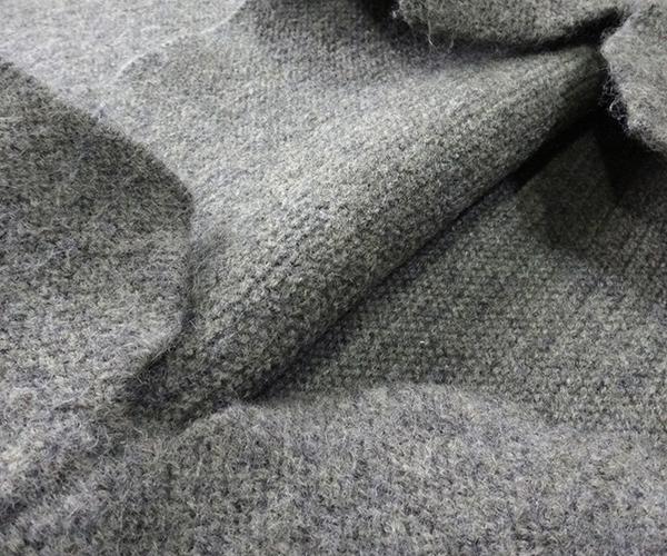 knit_polos11.jpg