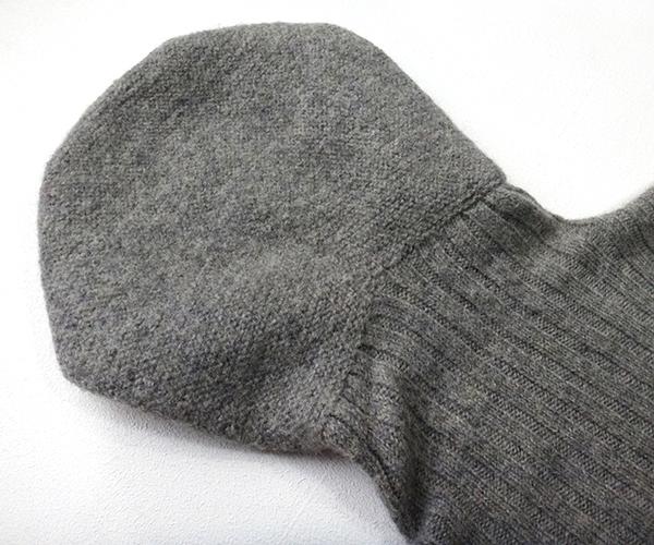 knit_polos12.jpg