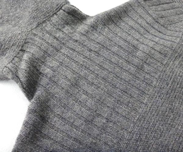 knit_polos13.jpg