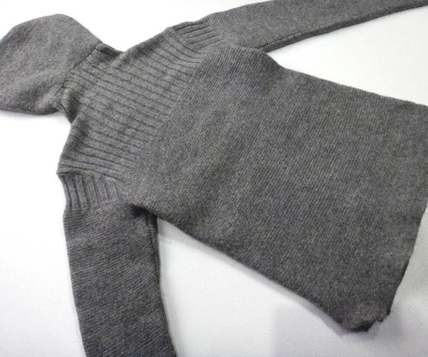 knit_polos14.jpg