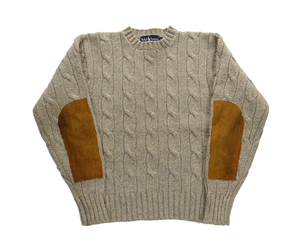 knit_rlcblpat01.jpg