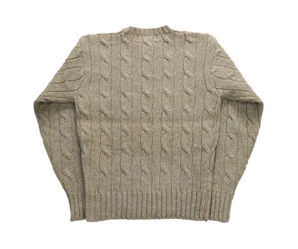 knit_rlcblpat02.jpg