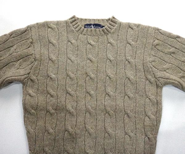 knit_rlcblpat03.jpg