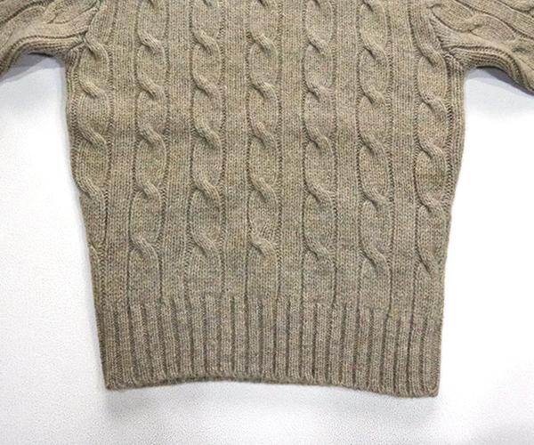 knit_rlcblpat04.jpg