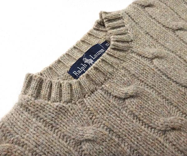 knit_rlcblpat05.jpg