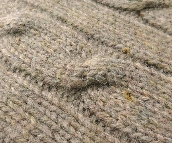 knit_rlcblpat08.jpg