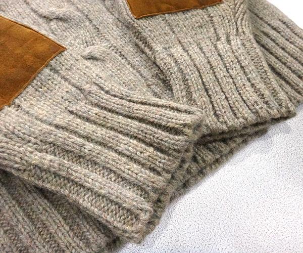 knit_rlcblpat12.jpg