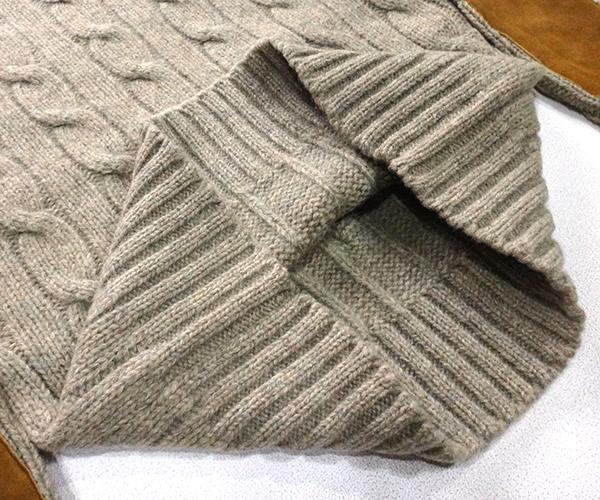 knit_rlcblpat13.jpg