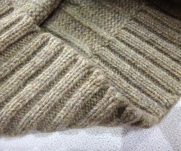 knit_rlcblpat14.jpg