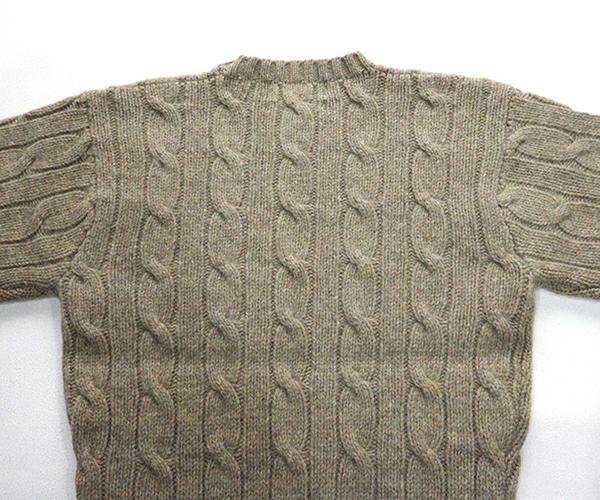 knit_rlcblpat15.jpg