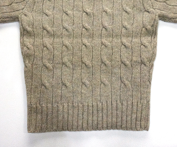 knit_rlcblpat16.jpg
