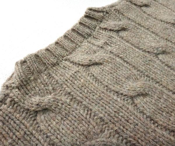 knit_rlcblpat17.jpg