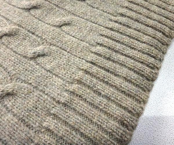 knit_rlcblpat18.jpg