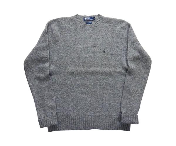 knit_rlgrayc01.jpg