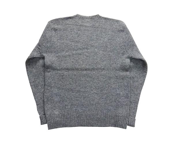 knit_rlgrayc02.jpg