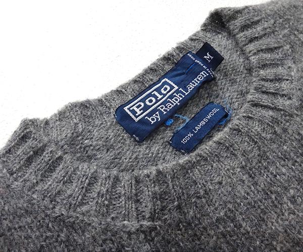 knit_rlgrayc04.jpg
