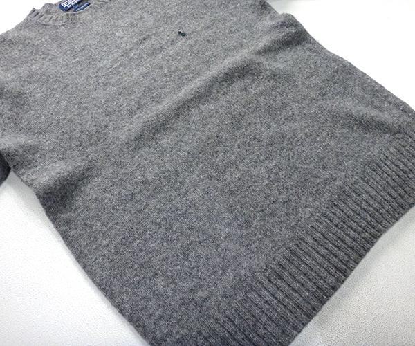 knit_rlgrayc06.jpg