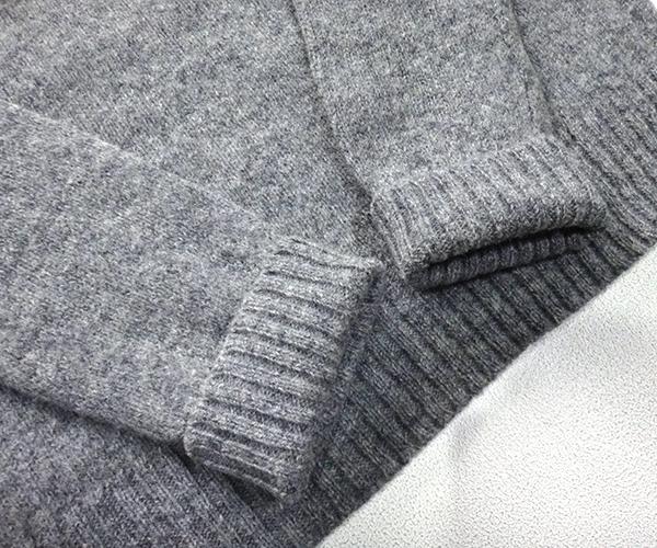 knit_rlgrayc07.jpg