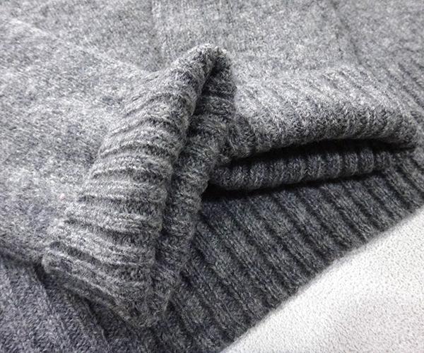 knit_rlgrayc08.jpg