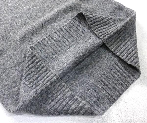 knit_rlgrayc09.jpg