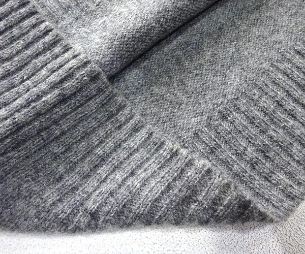 knit_rlgrayc10.jpg