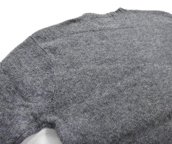 knit_rlgrayc11.jpg
