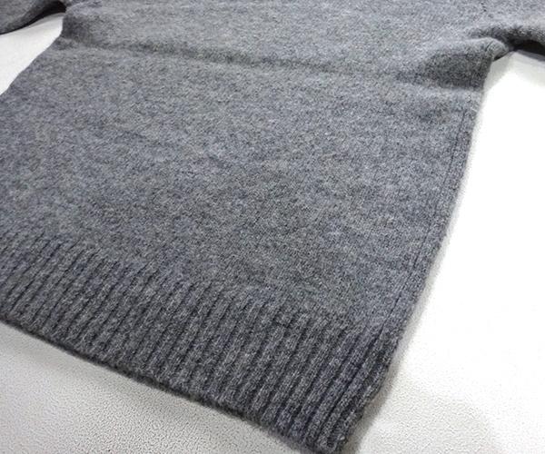 knit_rlgrayc12.jpg
