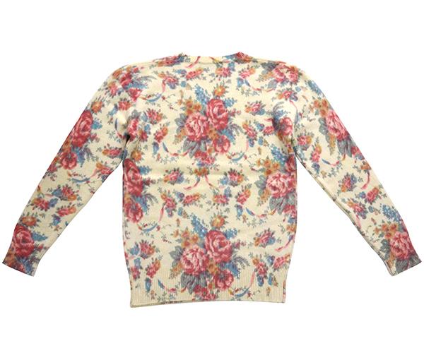 knit_rlrose02.jpg