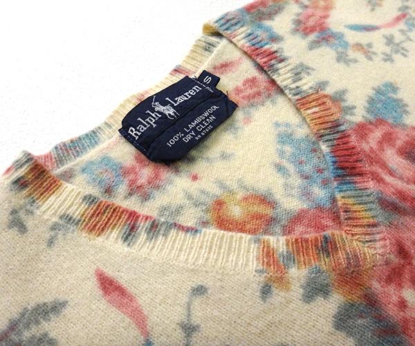 knit_rlrose04.jpg
