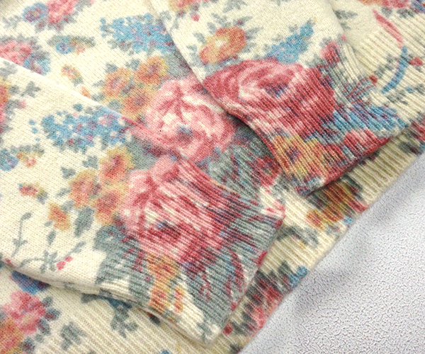 knit_rlrose07.jpg