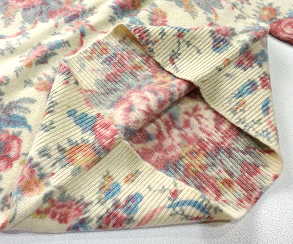 knit_rlrose08.jpg