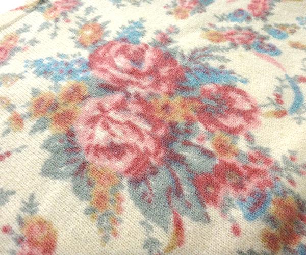 knit_rlrose12.jpg