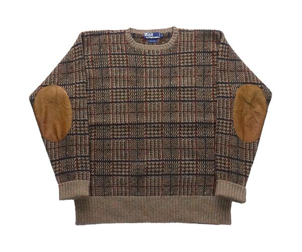 knit_rlswtchk01.jpg