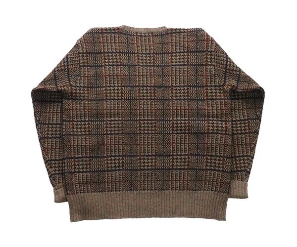 knit_rlswtchk02.jpg