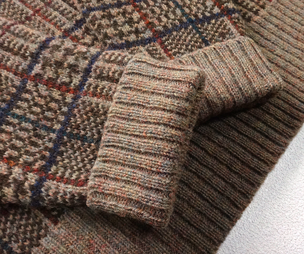 knit_rlswtchk12.jpg