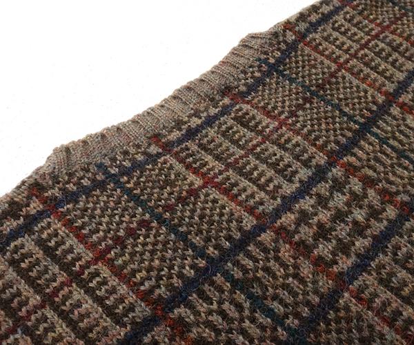 knit_rlswtchk15.jpg