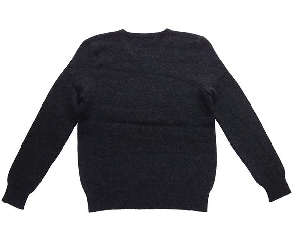 knit_rlvswt_g02.jpg