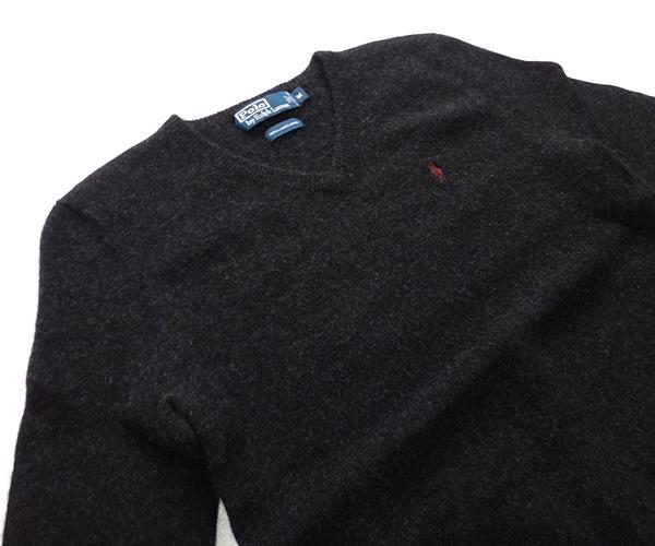 knit_rlvswt_g03.jpg