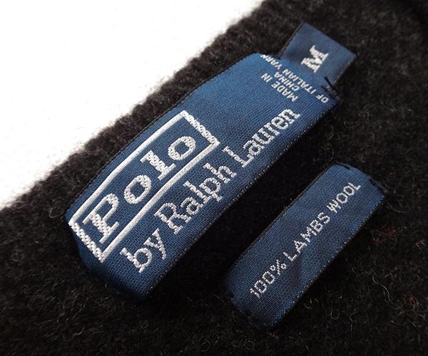 knit_rlvswt_g05.jpg