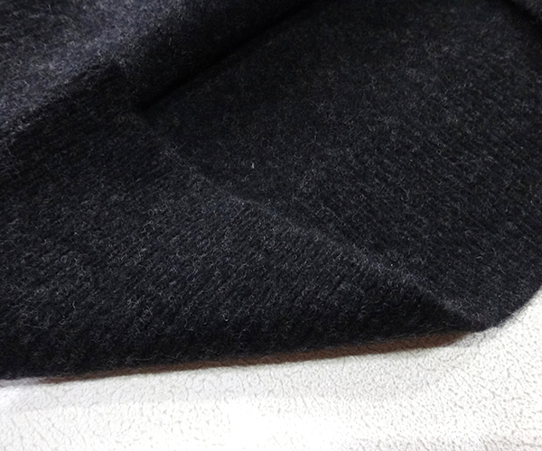 knit_rlvswt_g10.jpg