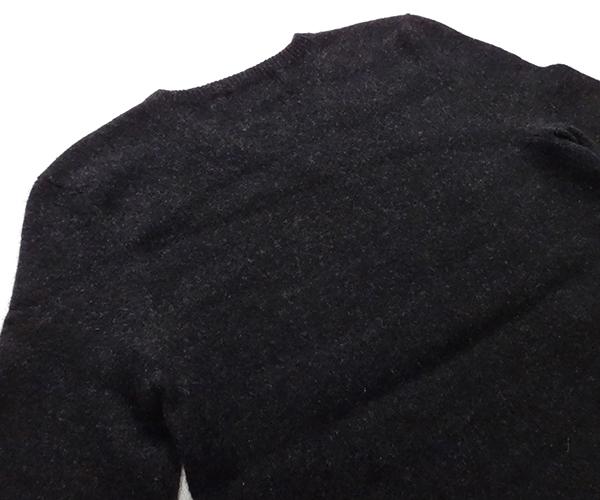 knit_rlvswt_g11.jpg