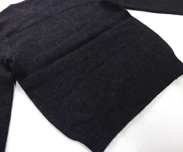 knit_rlvswt_g12.jpg