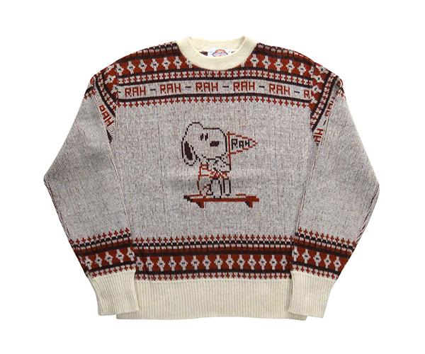 knit_snpybwn01.jpg