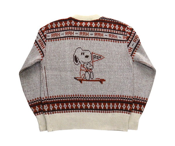 knit_snpybwn02.jpg