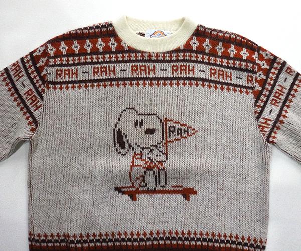 knit_snpybwn03.jpg