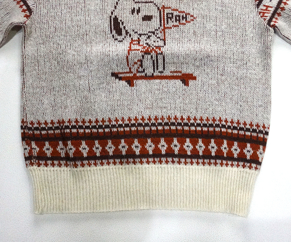 knit_snpybwn04.jpg