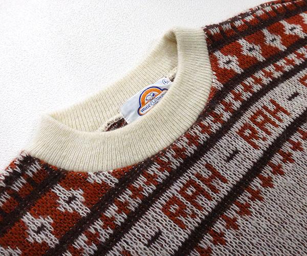 knit_snpybwn05.jpg