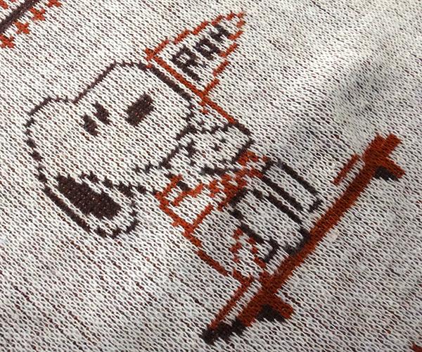 knit_snpybwn07.jpg