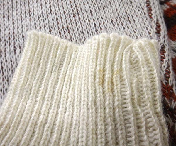 knit_snpybwn10.jpg